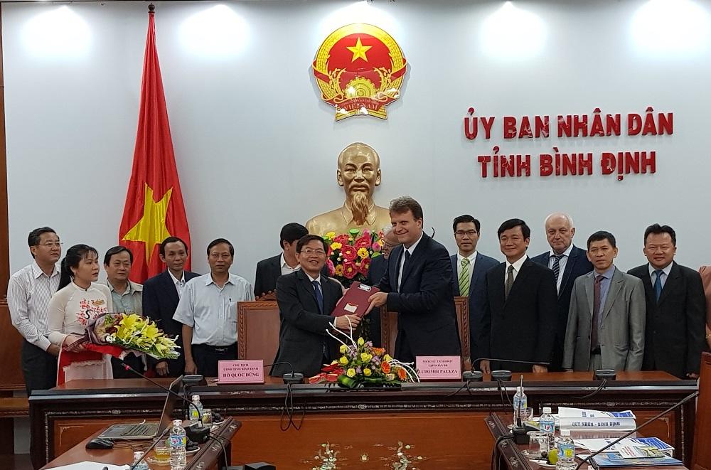 Binh-Dinh-1.jpg