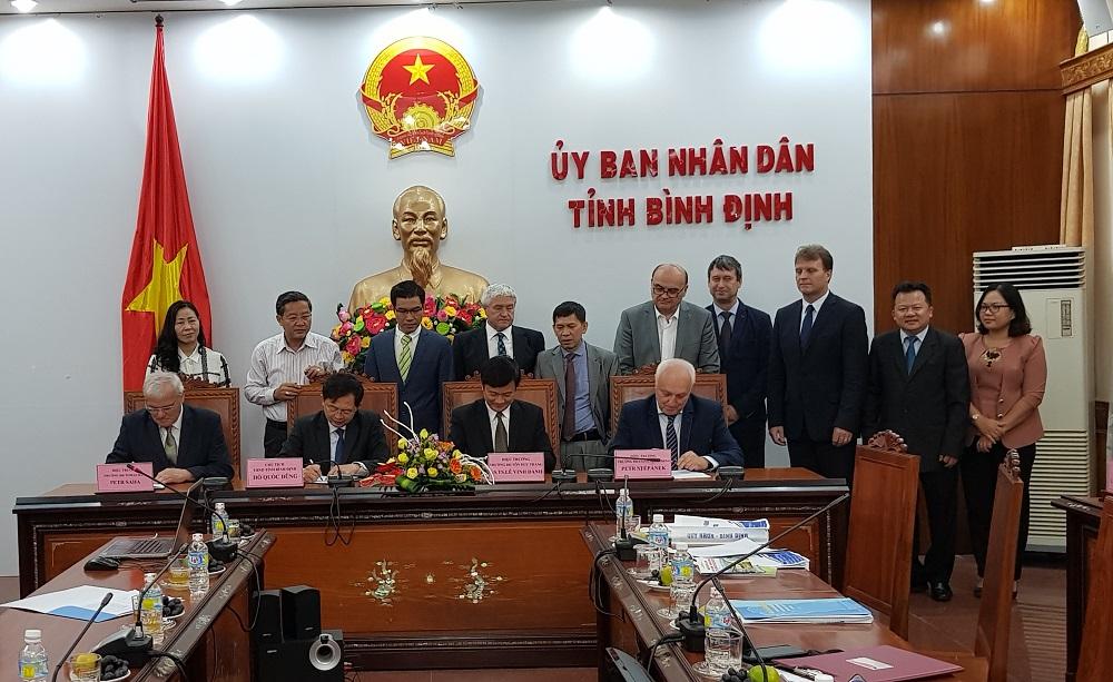 Binh-Dinh-2.jpg