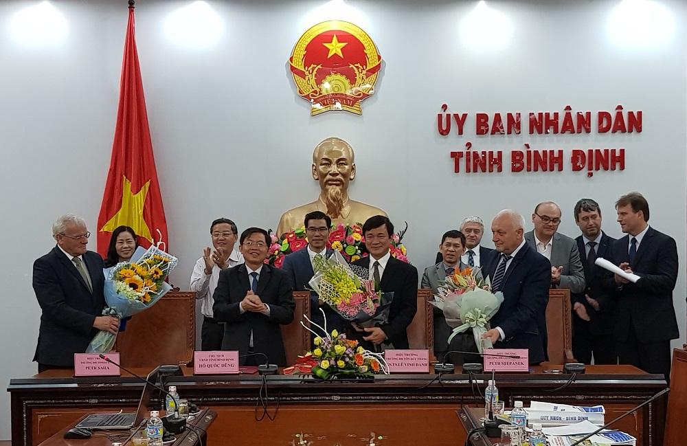 Binh-Dinh-3.jpg